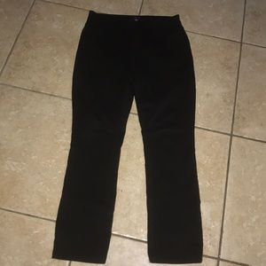 NYDJ Jean Leggings Size 8